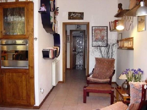 Riferimento SA52 - appartamento in Affitto Estivo in Pietrasanta - Marina Di Pietrasanta