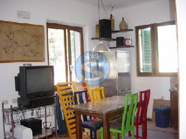 Reference SA52 - Flat for Rent in Marina Di Pietrasanta