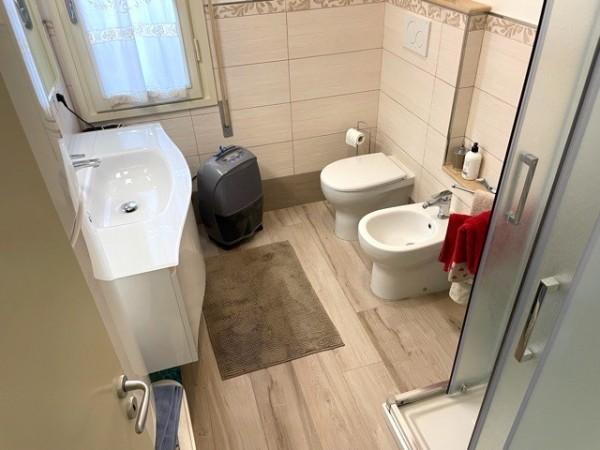 Riferimento SA019 - flat in Affitto in Pietrasanta - Marina Di Pietrasanta