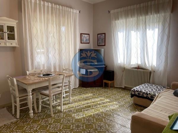 Riferimento SA019 - Appartamento in Affitto a Pietrasanta - Marina di Pietrasanta