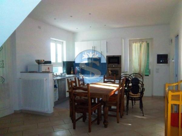 Reference SAR522q - Villa for Rentals in Forte dei Marmi