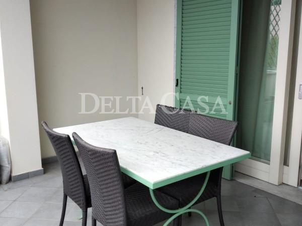 Reference SV2168AP - Appartamento for Vendita in Querceta