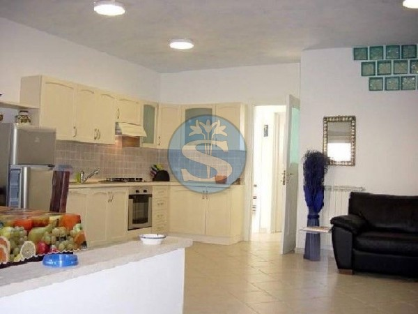 Riferimento SA69 - Appartamento in Affitto a Pietrasanta - Marina di Pietrasanta