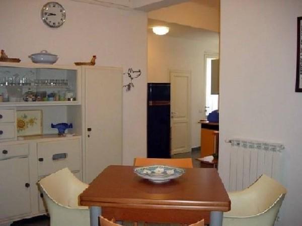 Riferimento SA71 - flat in Affitto Estivo in Pietrasanta - Marina Di Pietrasanta