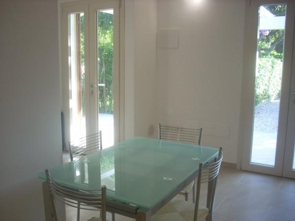 Riferimento SA79 - detached house in Rental in Pietrasanta - Marina Di Pietrasanta