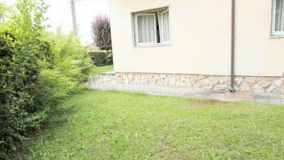 Appartamentoin Vendita, Pietrasanta - Zona Residenziale - Riferimento: 2807