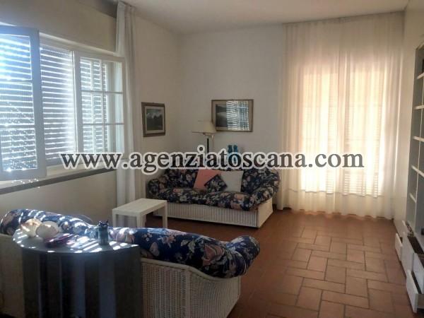 Villetta Singola in affitto, Forte Dei Marmi - Vittoria Apuana -  7