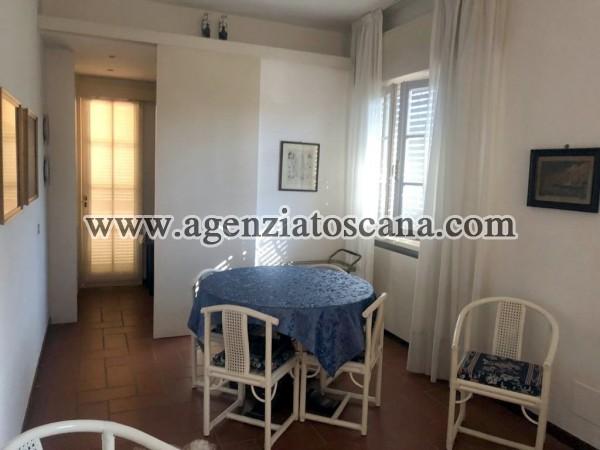 Villetta Singola in affitto, Forte Dei Marmi - Vittoria Apuana -  9