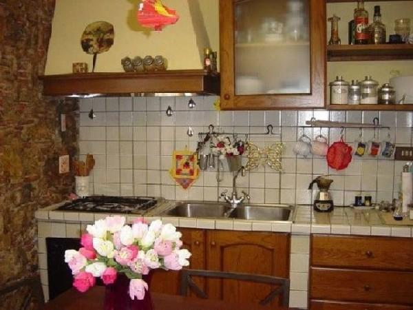 Riferimento SV92 - flat in Compravendita in Viareggio