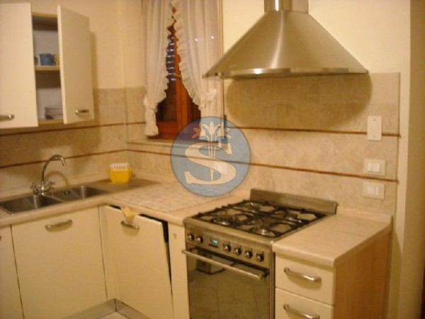 Reference SAR140 - Flat for Rent in Forte Dei Marmi