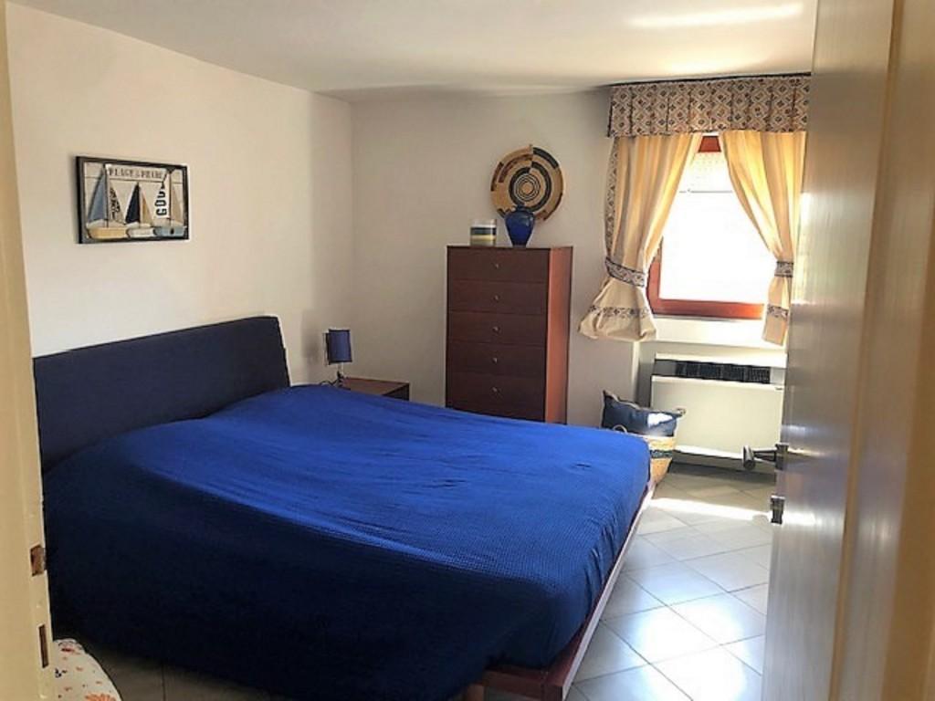 Rif 516 - cover Appartamento vicino al centro di forte dei marmi