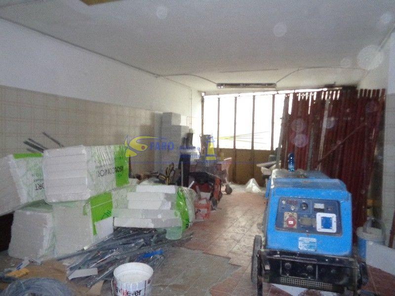 Magazzino in affitto a Camporosso, 2 locali, prezzo € 1.400 | PortaleAgenzieImmobiliari.it
