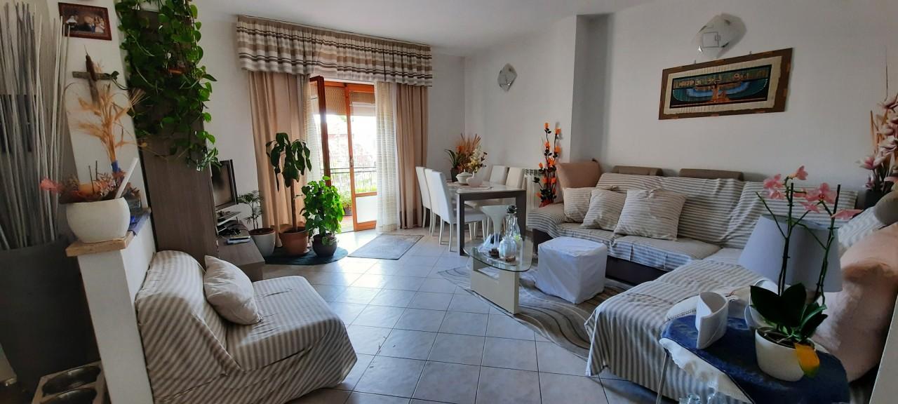 Appartamento in vendita a Orbetello, 5 locali, prezzo € 255.000 | PortaleAgenzieImmobiliari.it