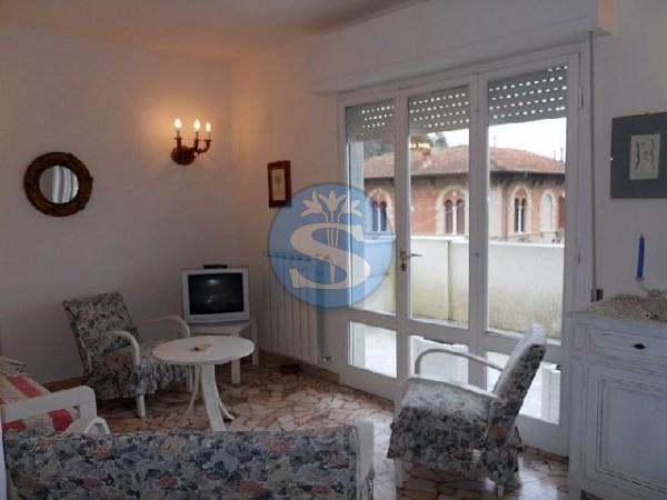 Riferimento SAR712 - Appartamento in Affitto a Marina Di Pietrasanta