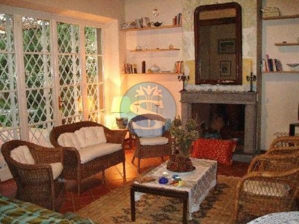 Reference SAR751 - Villa for Rent in Forte Dei Marmi