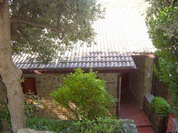 Riferimento SV1000 - detached house in Compravendita in Castiglione Della Pescaia - Punta Ala