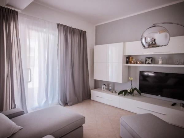 Appartamento in vendita, Pietrasanta, Marina di Pietrasanta