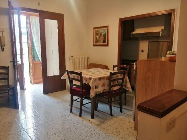 Riferimento CL1055 - Terratetto in Vendita a Empoli