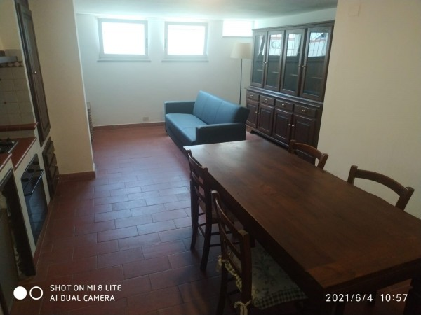 Riferimento SA030 - villetta in Affitto in Pietrasanta - Marina Di Pietrasanta