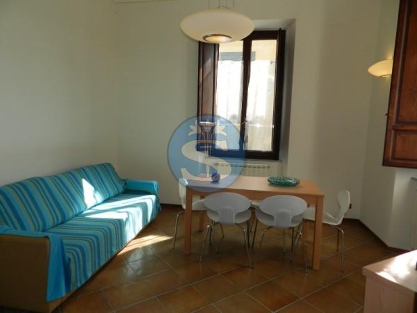 Riferimento SA60 - Villetta in Affitto a Marina Di Pietrasanta
