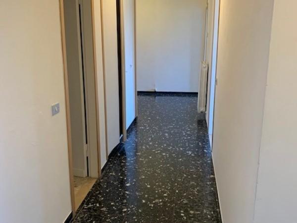 Riferimento A573 - appartamento in Compravendita Residenziale a Vinci - Sovigliana