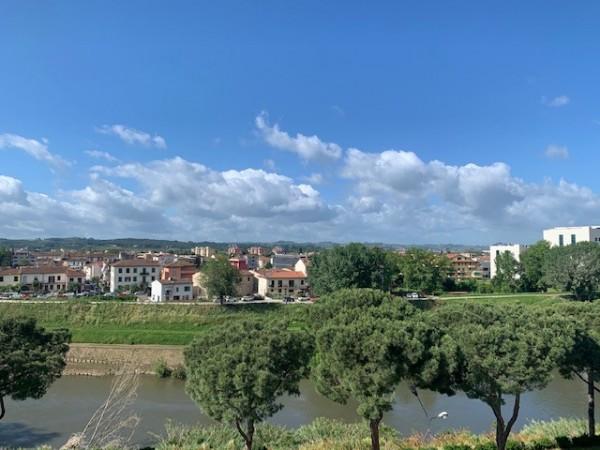 Riferimento A573 - Appartamento in Vendita a Sovigliana