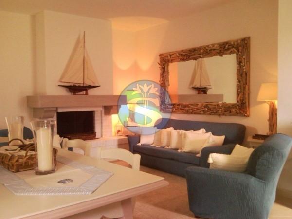 Reference SAR290V - Villa for Rent in Forte Dei Marmi