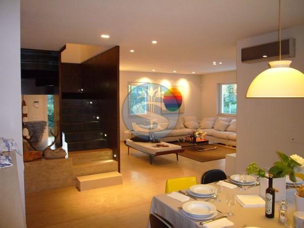 Reference SA164 - Villa for Rentals in Forte dei Marmi
