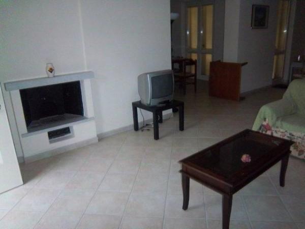 Riferimento SAR521aq - villa in Affitto Estivo in Forte Dei Marmi