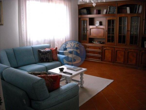 Reference SAR153q - Villa for Rentals in Forte dei Marmi