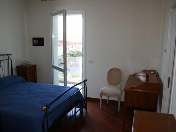 Riferimento SV0300 - appartamento in Compravendita in Camaiore - Lido Di Camaiore