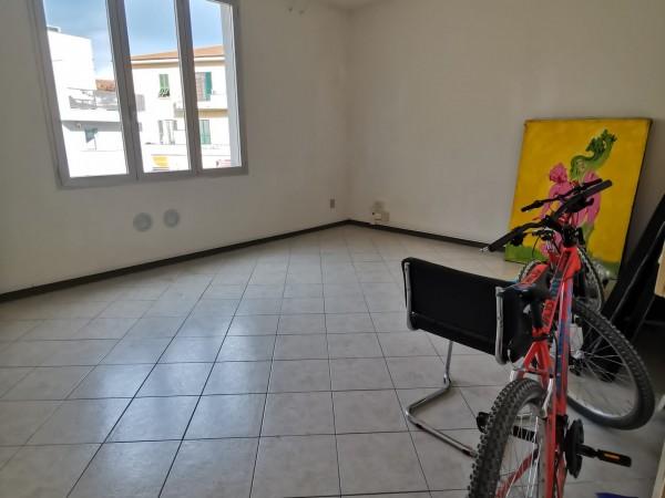 Riferimento EC5014 - Ufficio in Affitto a Empoli