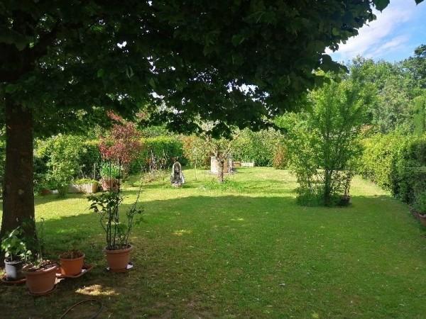 Riferimento FU1011 - Villa Singola in Vendita a Fucecchio