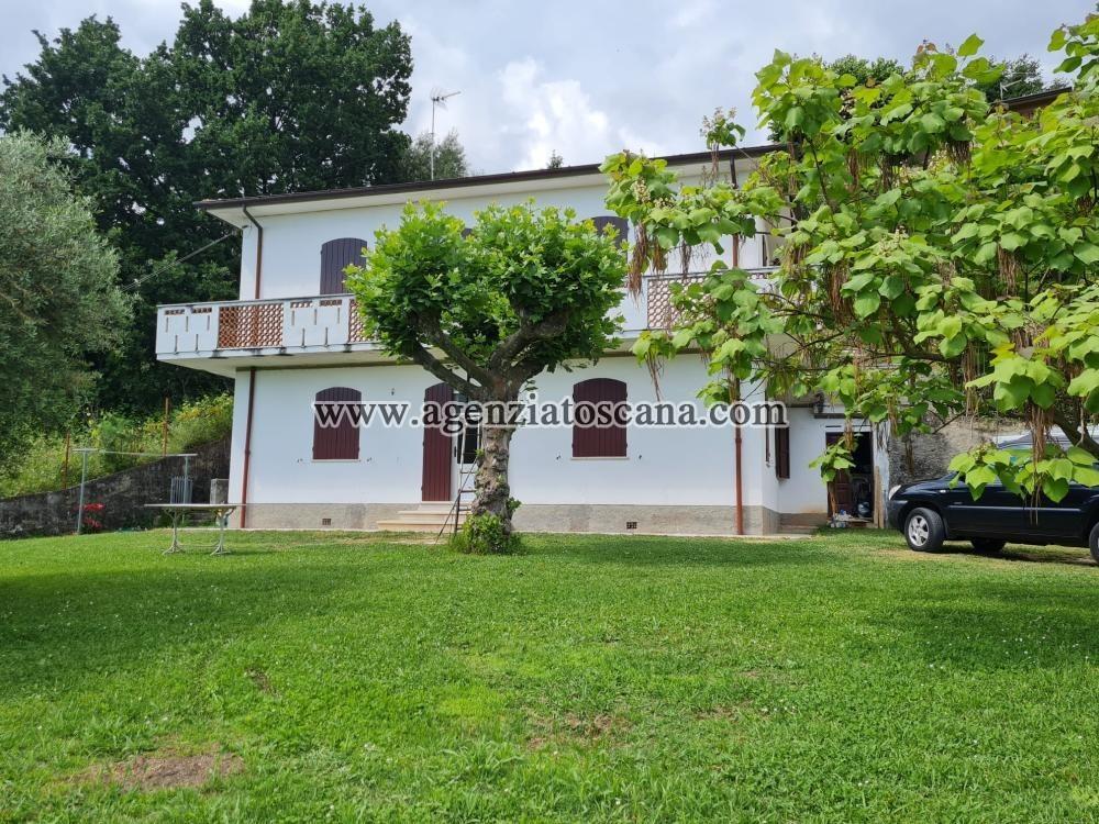 Appartamento in affitto, Pietrasanta - Strettoia -  0