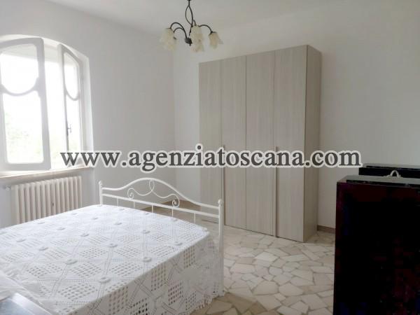 Appartamento in affitto, Pietrasanta - Strettoia -  18