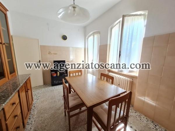 Appartamento in affitto, Pietrasanta - Strettoia -  16