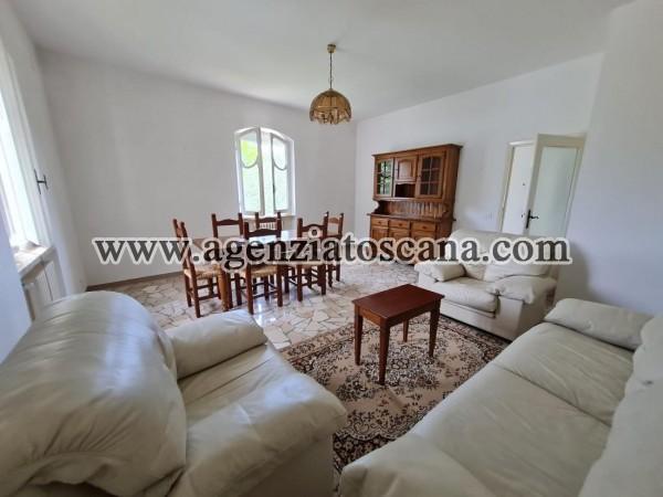 Appartamento in affitto, Pietrasanta - Strettoia -  13