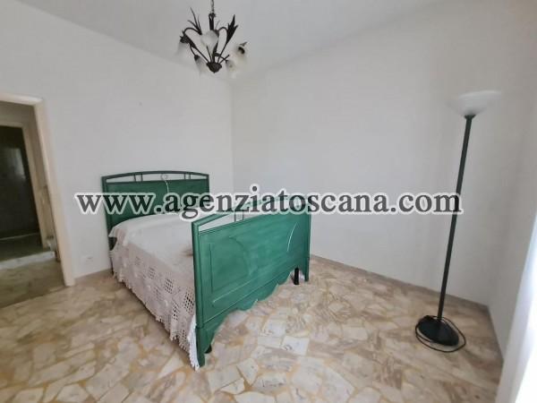 Appartamento in affitto, Pietrasanta - Strettoia -  21