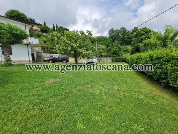 Appartamento in affitto, Pietrasanta - Strettoia -  2