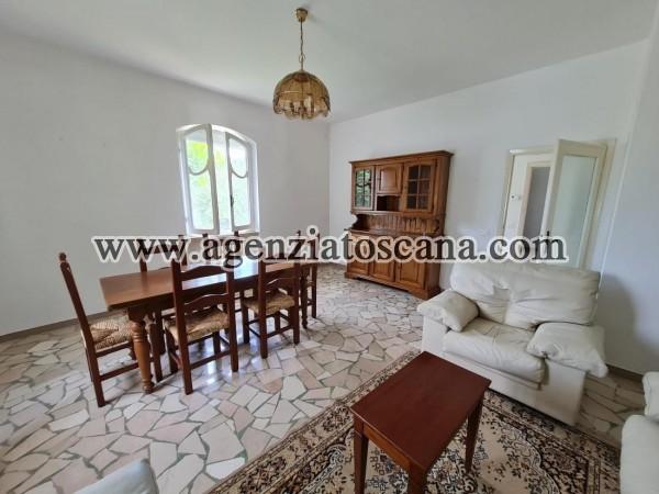Appartamento in affitto, Pietrasanta - Strettoia -  11