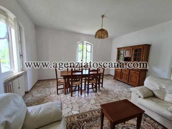 Appartamento in affitto, Pietrasanta - Strettoia -  15
