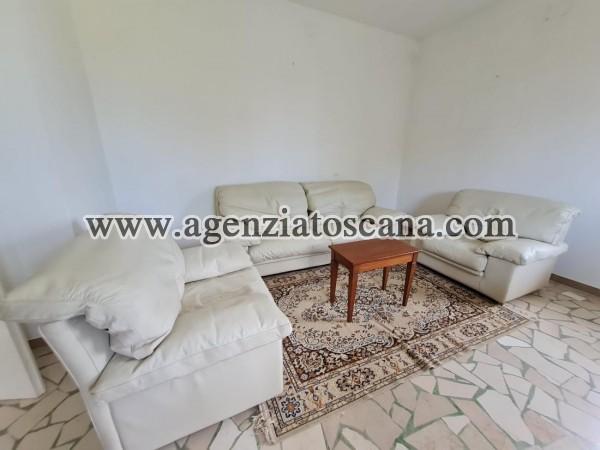 Appartamento in affitto, Pietrasanta - Strettoia -  12