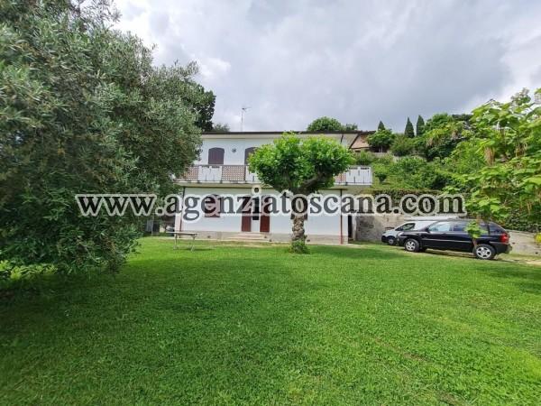 Appartamento in affitto, Pietrasanta - Strettoia -  7