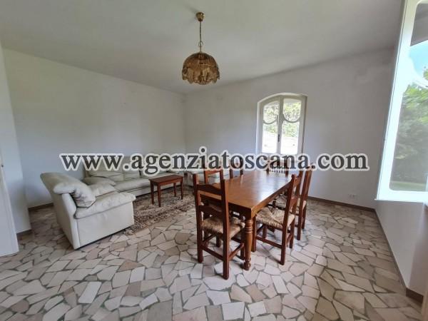 Appartamento in affitto, Pietrasanta - Strettoia -  9