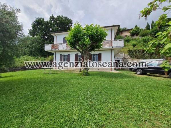 Appartamento in affitto, Pietrasanta - Strettoia -  4