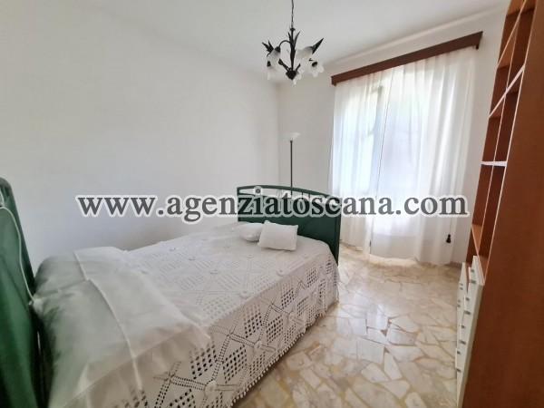 Appartamento in affitto, Pietrasanta - Strettoia -  20