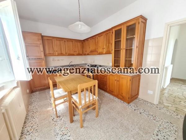 Appartamento in affitto, Pietrasanta - Strettoia -  14