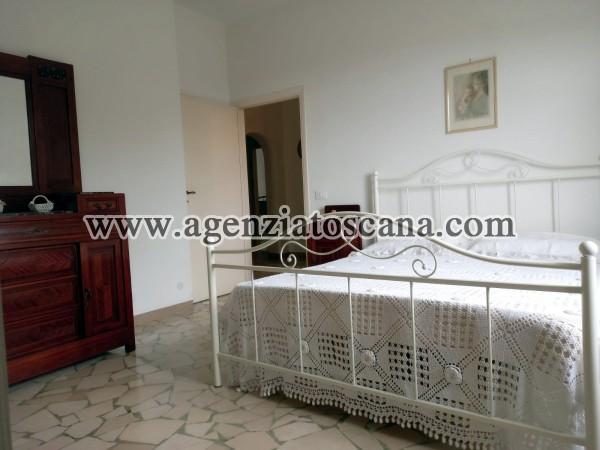 Appartamento in affitto, Pietrasanta - Strettoia -  19