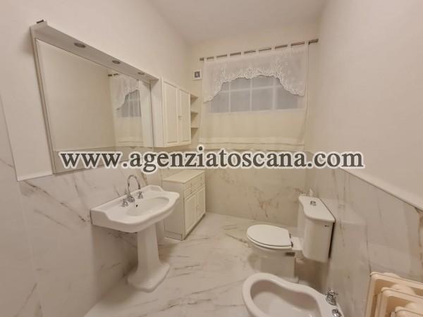 Appartamento in affitto, Pietrasanta - Strettoia -  24