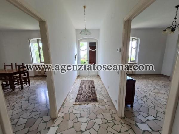 Appartamento in affitto, Pietrasanta - Strettoia -  8